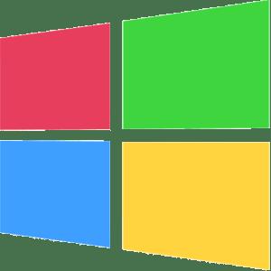 Windowstan ISO download