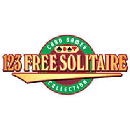 123 Free Solitaire for Windows