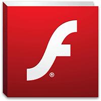 Adobe Flash Player for Windows