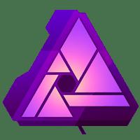 Affinity Photo for Windows