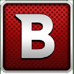 Bitdefender AV logo