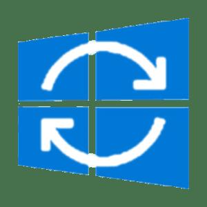 Microsoft-Windows-10 update Windowstan