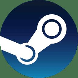 Steam for Windows