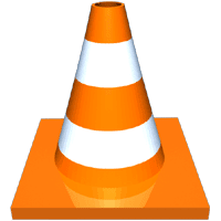 VLC Media Player for Windows