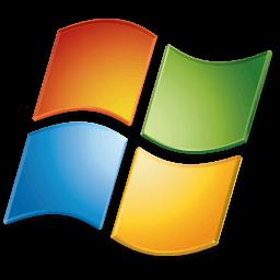Windows Windows 7 Ultimate ISO (Bootable Disc Image)7 logo Windowstan