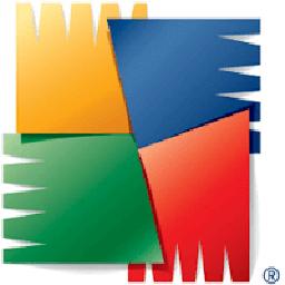 avg logo windowstan