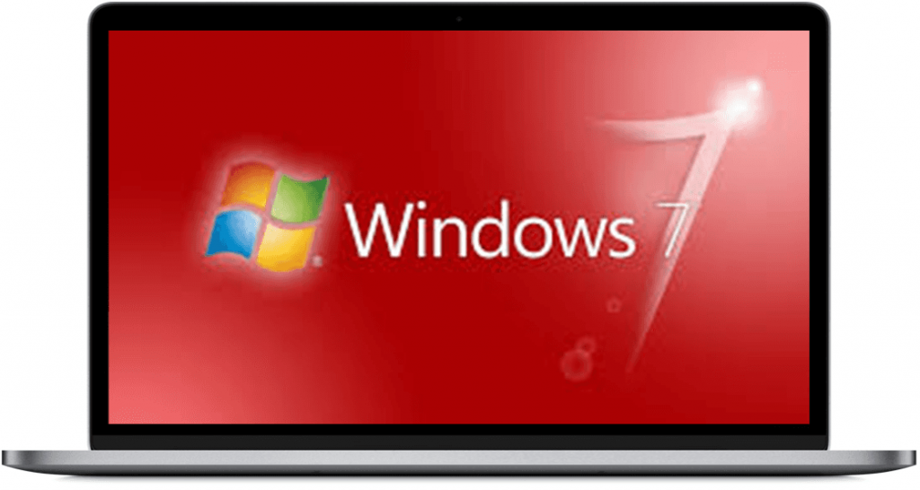 Get Windows 7 32-bit or 64-bit ISO Ultimate Edition Full Free