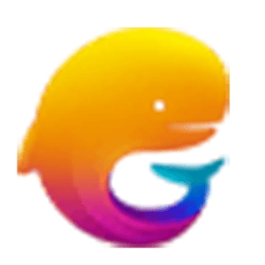 Tencent Gaming Buddy PUBG emulator on PC - Windowstan