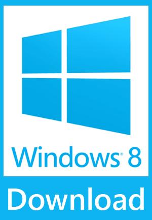 windows 8 iso download banner - Windowstan