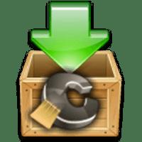 CCEnhancer logo - Windowstan