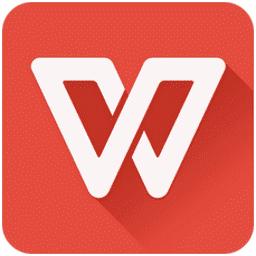 Kingsoft WPS Office logo - Windowstan