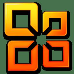Office 2010 for Windows - Windowstan