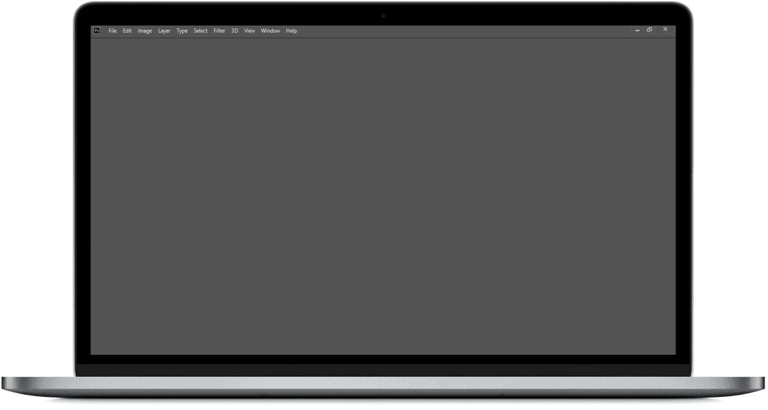 Photoshop 2019 offline installer - Windowstan