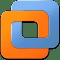 VMware Workstation Player Logo - Windowstan