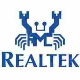 Realtek HD Audio Manager - Windowstan