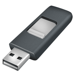 Rufus USB ISO tool for Windows - Windowstan