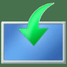 Windows 10 Media Creation Tool logo - Windowstan
