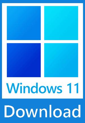 Windows 11 ISO download banner - Windowstan