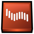 Adobe-Shockwave Player for Windows