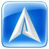Avant Browser logo Windowstan