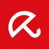 Avira Logo Windowstan
