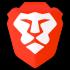 Brave Browser Logo Windowstan