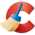 CCleaner logo - Windowstan