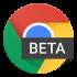 Download Chrome Beta Offline Full MSI Setup