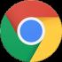 Chrome Logo Windowstan