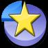 EaseUS Partition Master logo - Windowstan