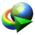 Internet Download Manager logo Windowstan
