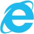 Internet Explorer Logo Windowstan