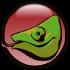 K-Meleon browser logo Windowstan