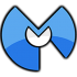 Malwarebytes logo Windowstan