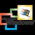 Microsoft Windows 2000 Logo