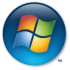 Microsoft Windows Vista Logo Windowstan