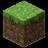 Minecraft for Windows