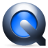 Quicktime Player for Windows