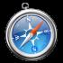 Safari-2Bfor-2BWindows.png