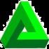 SmadAV logo Windowstan