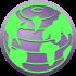 Tor Browser Logo Windowstan