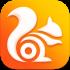 UC Browser PC Logo Windowstan