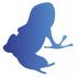 Vuze Logo - Windowstan
