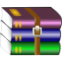 WinRar logo Windowstan