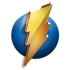 WinSnap logo - Windowstan