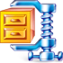 WinZip logo - Windowstan