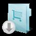 Windows USB DVD ISO Tool