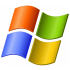 Windows XP logo Windowstan