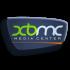 XBMC Media Center for Windows