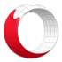 opera next (beta) browser